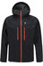 Peak Performance M's Tour Softshell Jacket Black